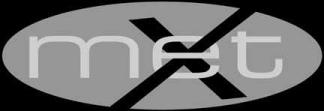 logo_metx