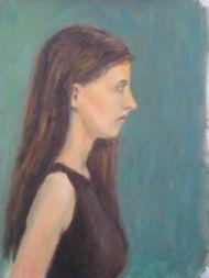 Joanne Aarons