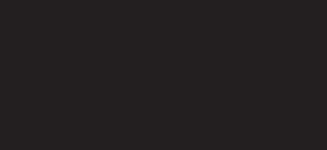 MET-Lab-Logo
