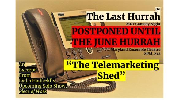 Last Hurrah Shed Promo-2